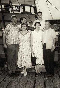 circa 1960ish
