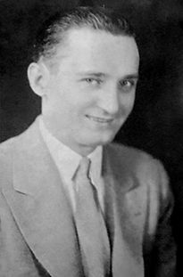 Stephen Gregory Kautz