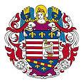 Kosice Flag