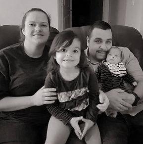 Vittoria family