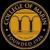 Marin College