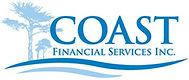 Coast Financial