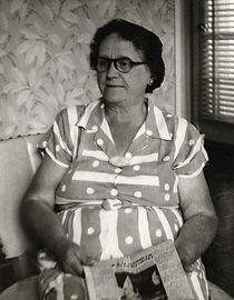 Ilona Biczak