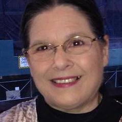 Joan Kautz