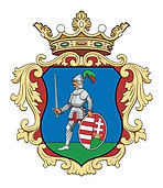Nograd, Hungary Coat of Arms
