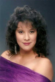 Catherine Kautz Davis