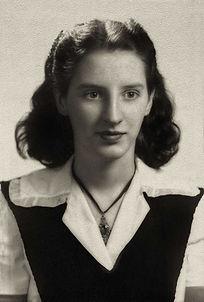 Irene Kelley