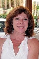 Theresa Segovia