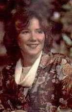 Grace Allison Halkett