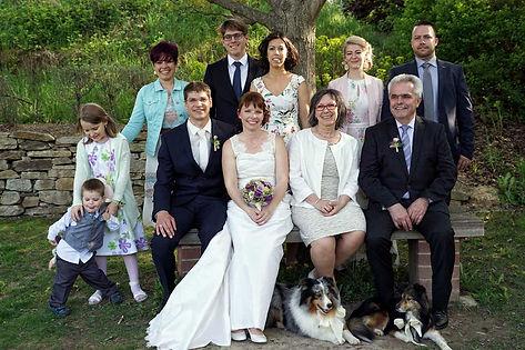 Schmidt-Family.jpg