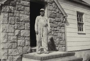 Victor Kautz 1898