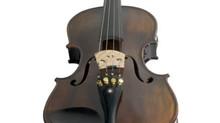 Free Violins in 2020