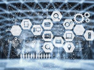 Data Management Platform concep.jpg