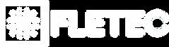 LogoWeissTransparent.png
