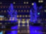 liber_hotel_at_universal_studio_japan_1.