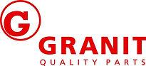 Granit_300dpi_edited.jpg