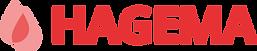 HAGEMA-AG-Logo-PNG-Transparent_ohne-Schu