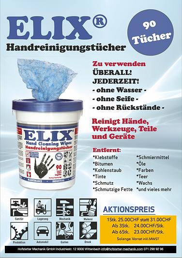 Elix Aktion.png