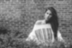 Durham_Portraits_Spencer_Bunting