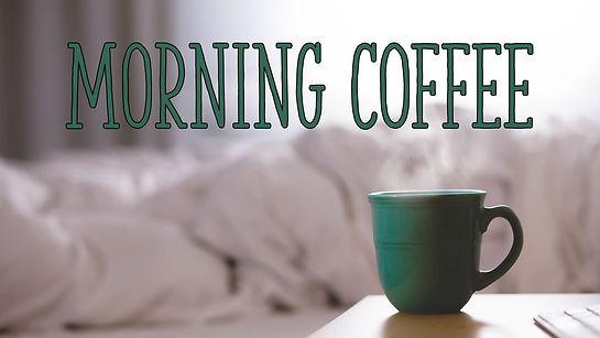 Morning Coffee.jpg