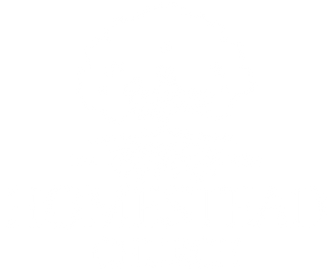 homestead_logo white.png