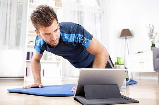 online-personal-training.jpg