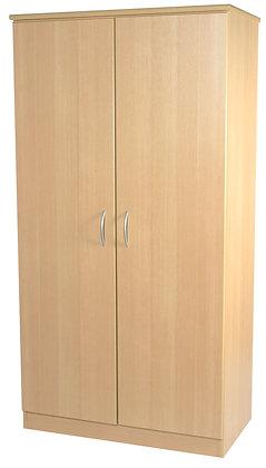 3ft Plain Robe