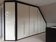 tradtional doors