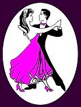 Logo_ADDS_Violet_foncé_-_Copie.png