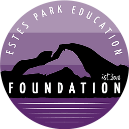 EPFOUNDATION_FINAL LOGO.png