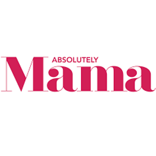 Absolutely Mama.png