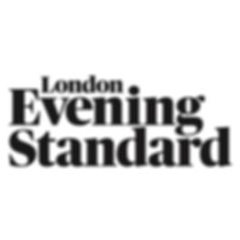 Evening Standard 2.png