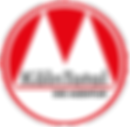 koelntotal-logo-1.png