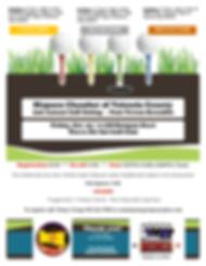 HCVC Golf Tournament 2019 Flyer.png