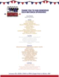 HCVC 2019 Sponsors List (1).png