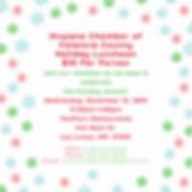HCVC Holiday Luncheon FB Image 11.13.201