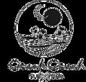 OCEAH-logo-RGB-Final-PNG_edited_edited.p
