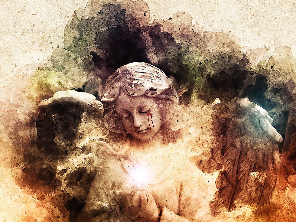 angel-2538427_1920.jpg
