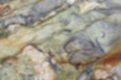 granite-slabs-for-kitchen-countertops-un