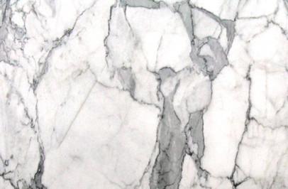 Marble-slab-003-1024x463_edited.jpg