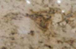 level-2-granite-sienna-beige-polished-gr