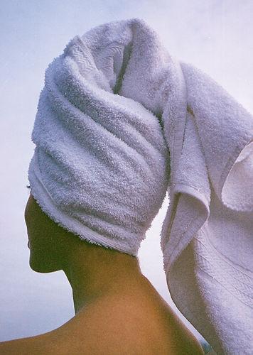 towel photo-Edit.jpg