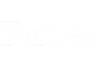 0828_forbes-logo_650x455.png