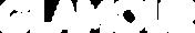 logo-seo.b626400cb715bc3410ea14c414027b0