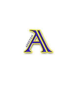 Adeeyan Logo 3.jpg