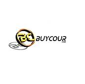 buycour logo.png