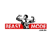 Logo Beastmode White Background.png
