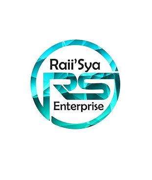 rai'sya enterprise.jpg