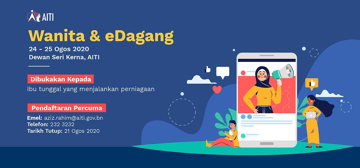 eCommerce Adoption for Single Mothers_We