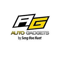AG SHH.png